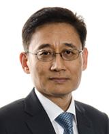 Д-р  Медицинский консультативный совет Ким Санг Джеон