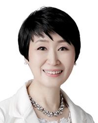 Miriam Kim