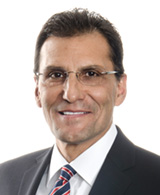 Luis N. Pacheco, M.D. Medical Advisory Board