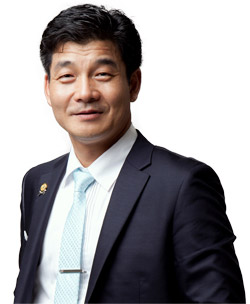 Bok Jong Kim