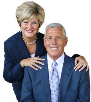 Dianne & Lorin Leavitt