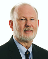 Dr. Matthew Tripp