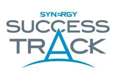 Success Track logo