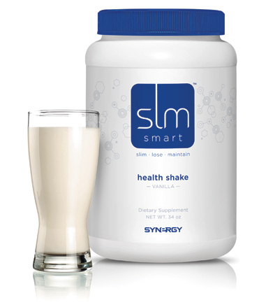 Slmsmart Weight Loss Products Synergy Worldwide