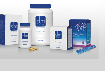 Feedback on pure garcinia cambogia image 5