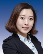 Ji Yoon Ahn