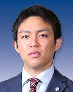 Akito Watanabe