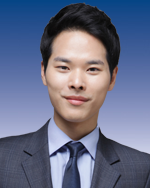 Chang Hui Jeon