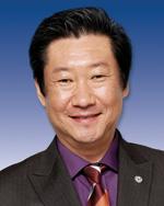 Edward Ahn