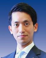 Hironao Tachibana