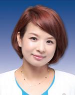 Hyun Sook Lee
