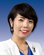 Jeong Eun Park