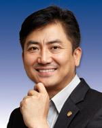 Ho Cheol Jeong