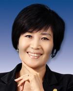 Ji-Young Yoon