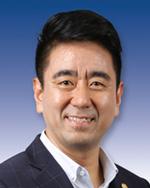 Joon Seok Jang