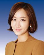 Eun Ji Kim