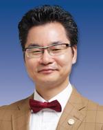 Seon Jong Kim