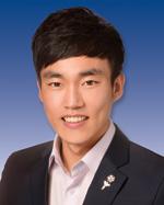 Young Nam Kim