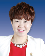 Ho Yeon Kwon