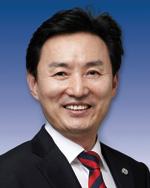 Ho Tak Lee