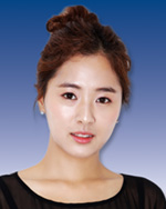 Hee Jeong Nam