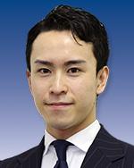 Ryusei Kawamoto