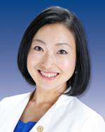 Sachiko Watanabe