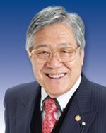 Seiichi Fukushima