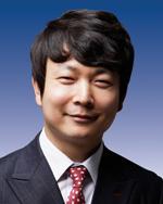 Haeng Gab Seo