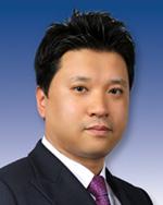 Seung Kyu Shin
