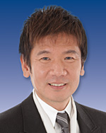 Tatsuaki Hatano