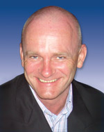 Tor Gunnar Standahl