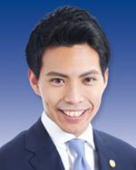 Toshihide Yamaoka