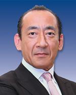 Tsuyoshi Tomioka