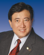 William Goh