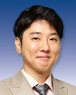 Yu Song Lee