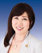 Yumiko Murashima
