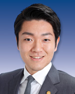 Yuusuke Matsushima