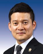 Yun Tae Hwang